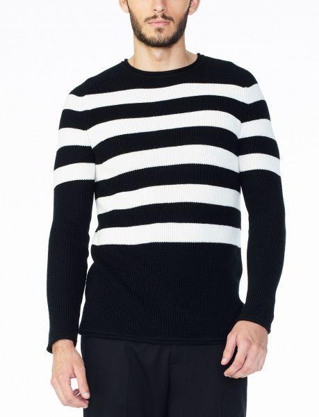 Пуловер мужские Armani Exchange WH121 цена, 2017