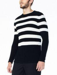 Пуловер мужские Armani Exchange модель WH121 приобрести, 2017