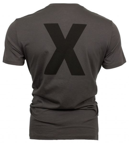 Футболка для мужчин Armani Exchange MAN JERSEY T-SHIRT WH1214 , 2017