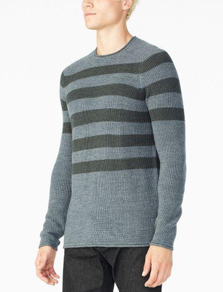 Пуловер для мужчин Armani Exchange WH122 размерная сетка одежды, 2017