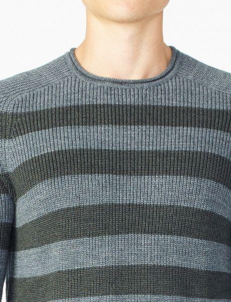 Пуловер для мужчин Armani Exchange WH122 продажа, 2017