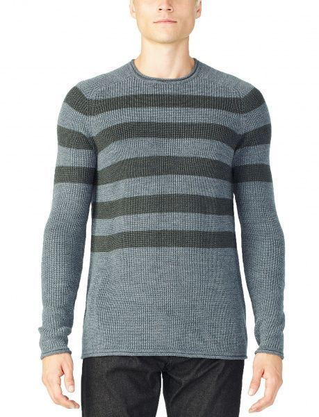 Пуловер для мужчин Armani Exchange WH122 цена одежды, 2017