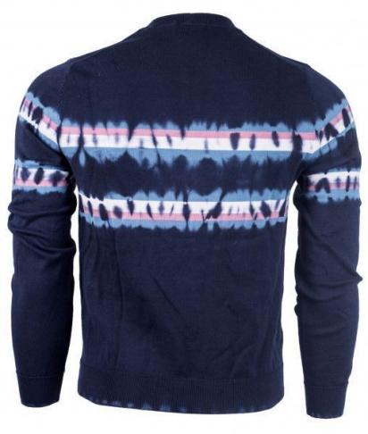 Пуловер Armani Exchange модель 6XZM1D-ZMC5Z-1510 — фото 2 - INTERTOP