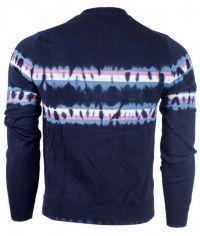 Пуловер мужские Armani Exchange модель WH124 цена, 2017