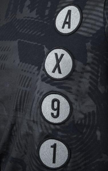Armani Exchange Футболка мужские модель WH1244 , 2017