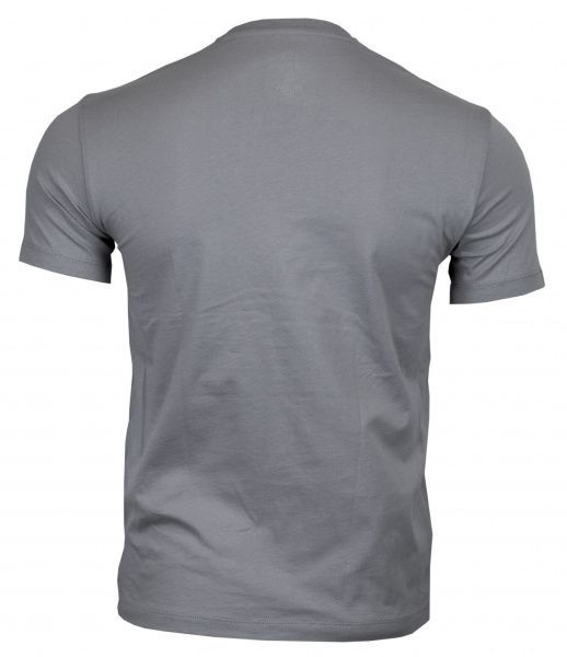 Футболка для мужчин Armani Exchange MAN JERSEY T-SHIRT WH1246 , 2017