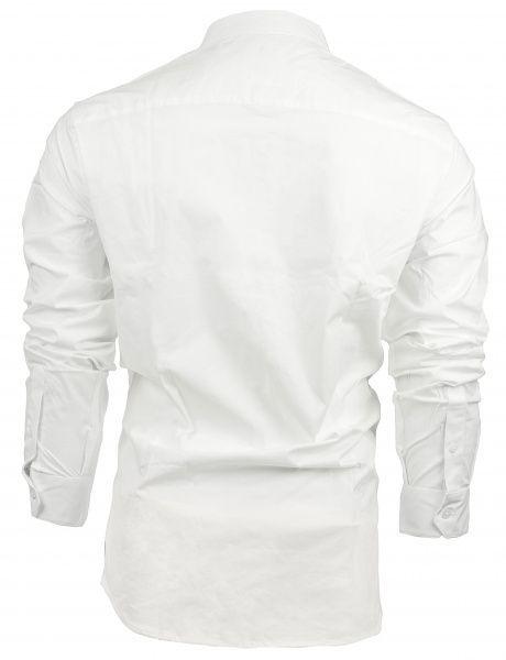 Рубашка с длинным рукавом мужские Armani Exchange MAN WOVEN SHIRT WH1259 в Украине, 2017