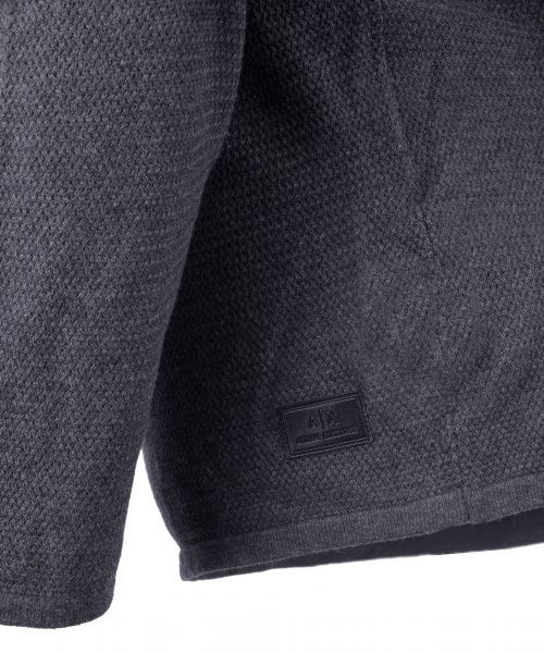 Пуловер мужские Armani Exchange модель WH126 цена, 2017