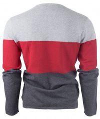Пуловер мужские Armani Exchange модель WH126 приобрести, 2017