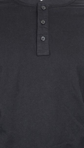 Свитер для мужчин Armani Exchange MAN JERSEY JUMPER WH1264 размеры одежды, 2017