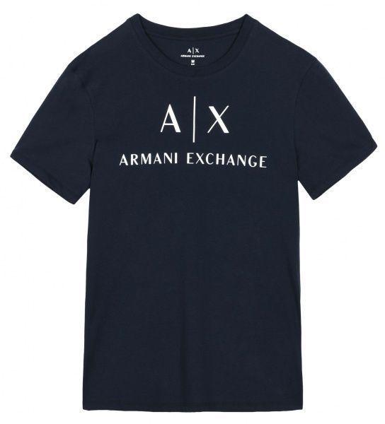 Armani Exchange Футболка мужские модель WH1268 приобрести, 2017