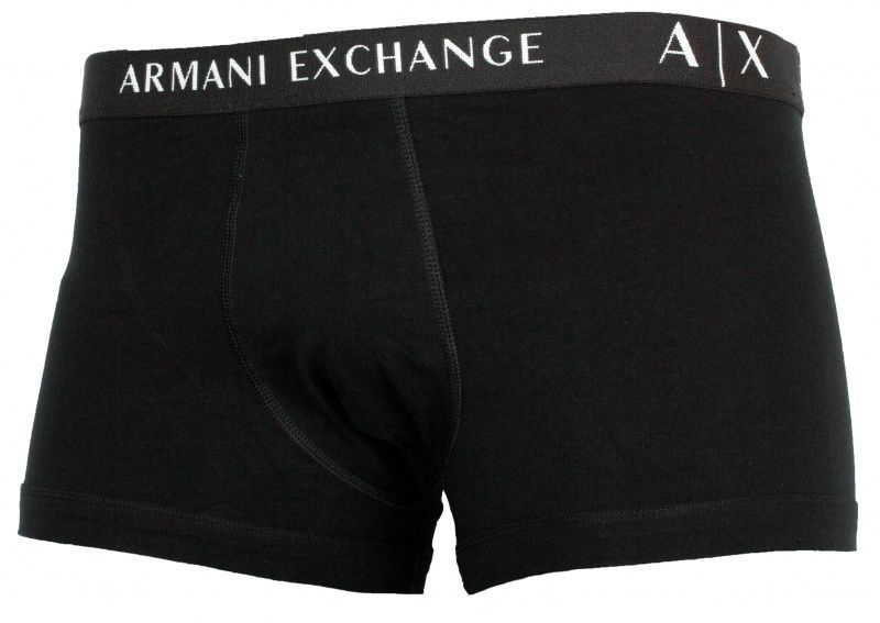 Нижнее белье для мужчин Armani Exchange MAN KNITWEAR UNDERWEAR SET WH1275 купить в Украине, 2017