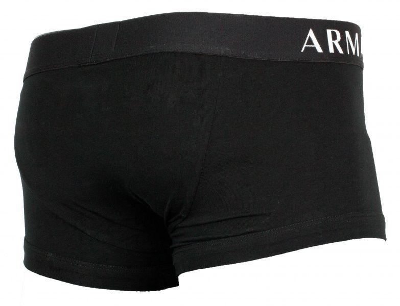 Нижнее белье для мужчин Armani Exchange MAN KNITWEAR UNDERWEAR BOTTOMS WH1282 модная одежда, 2017