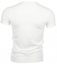 Нижнее белье мужские Armani Exchange модель 956005-7A000-04710 отзывы, 2017