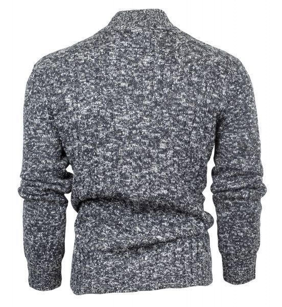 Кардиган мужские Armani Exchange MAN KNITWEAR CARDIGAN WH1310 , 2017