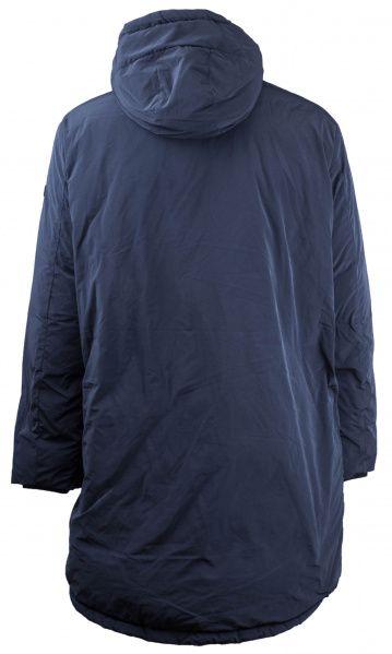 Куртка пуховая мужские Armani Exchange модель WH1313 купить, 2017