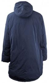 Куртка пуховая мужские Armani Exchange модель 6YZL52-ZN95Z-1510 отзывы, 2017