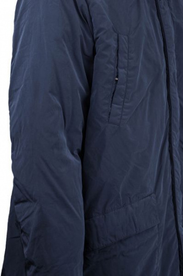 Куртка пуховая мужские Armani Exchange модель 6YZL52-ZN95Z-1510 качество, 2017