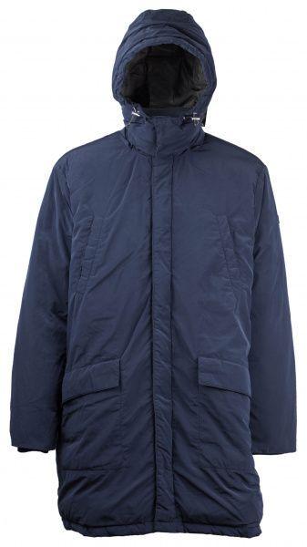 Куртка пуховая мужские Armani Exchange модель WH1313 приобрести, 2017