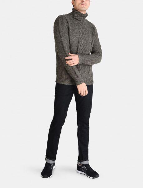 Пуловер для мужчин Armani Exchange MAN KNITWEAR PULLOVER WH1317 продажа, 2017
