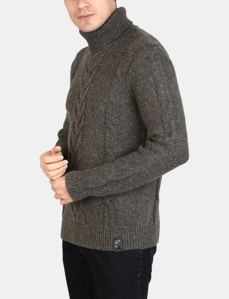 Пуловер для мужчин Armani Exchange MAN KNITWEAR PULLOVER WH1317 одежда бренда, 2017