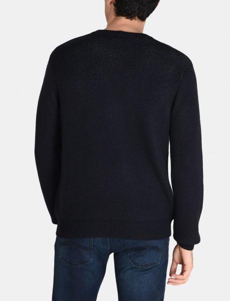 Armani Exchange Пуловер мужские модель WH1318 , 2017