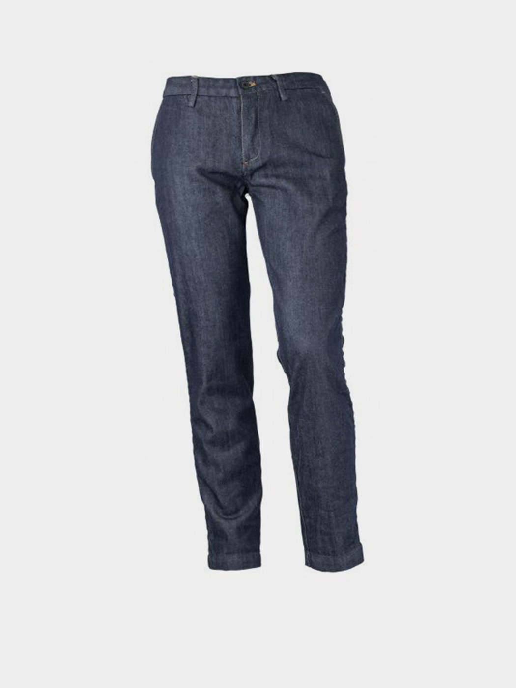 Купить Брюки мужские модель WH1328, Armani Exchange, Синий