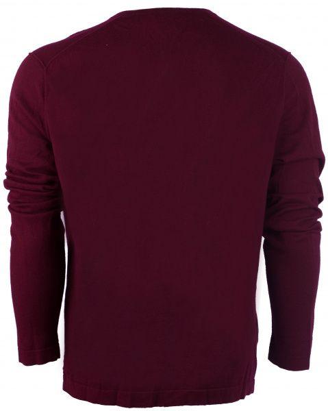 Пуловер Armani Exchange модель WH133 — фото 3 - INTERTOP