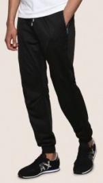 Штаны спортивные мужские Armani Exchange модель 3ZZP78-ZJM8Z-1200 цена, 2017