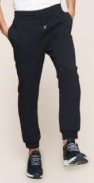 Штаны спортивные мужские Armani Exchange модель 3ZZP90-ZJH7Z-1200 отзывы, 2017