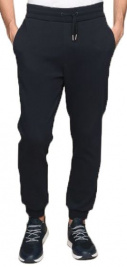 Штаны спортивные мужские Armani Exchange модель 3ZZP90-ZJH7Z-1200 качество, 2017