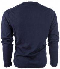 Пуловер мужские Armani Exchange модель WH134 цена, 2017