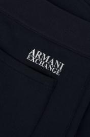 Брюки мужские Armani Exchange модель 3ZZP93-ZJP8Z-1510 приобрести, 2017