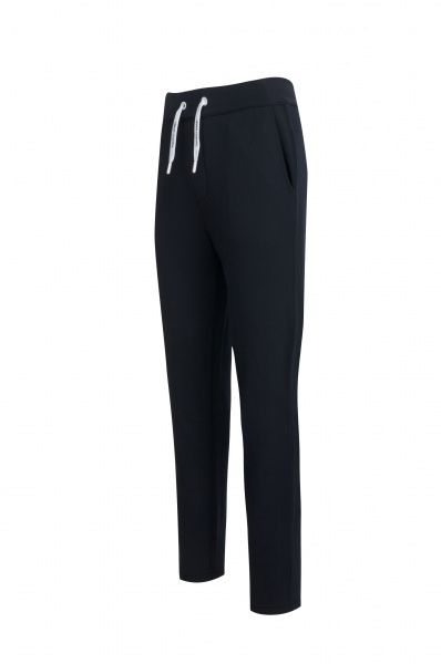 Брюки для мужчин Armani Exchange MAN JERSEY TROUSER WH1341 цена, 2017