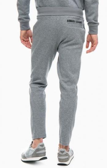 Спортивні штани Armani Exchange модель 3ZZP94-ZJQ2Z-3930 — фото 2 - INTERTOP