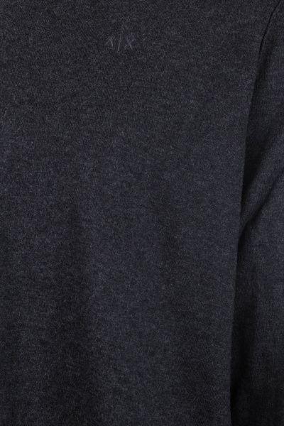 Пуловер  Armani Exchange модель WH135 купить, 2017