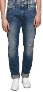 Чоловічі джинси купити, 2017