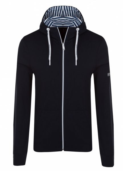 Кофта спорт для мужчин Armani Exchange MAN JERSEY SWEATSHIRT WH1384 брендовая одежда, 2017
