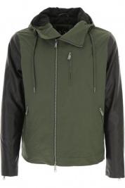 Куртка мужские Armani Exchange модель 3ZZB05-ZNCTZ-1829 приобрести, 2017