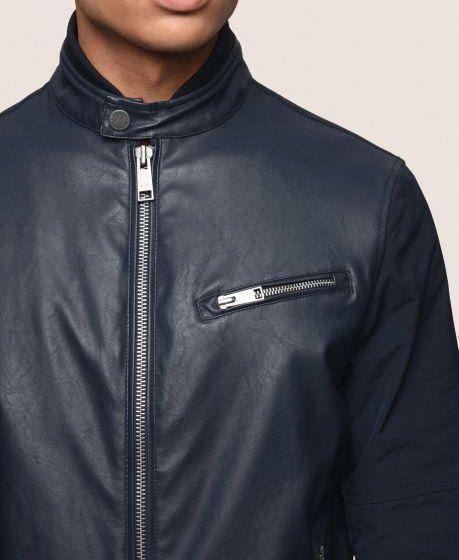 Куртка мужские Armani Exchange модель WH1390 , 2017