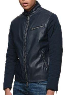 Куртка мужские Armani Exchange модель WH1390 отзывы, 2017