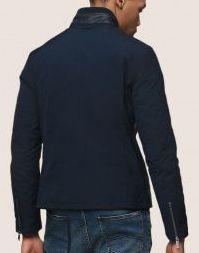 Куртка мужские Armani Exchange модель WH1390 цена, 2017
