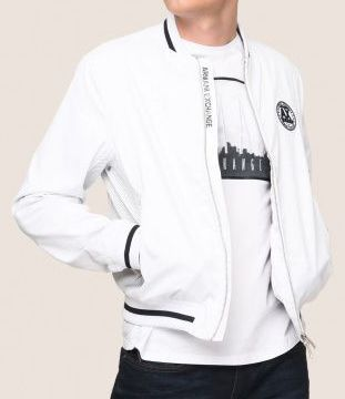 Куртка мужские Armani Exchange модель WH1392 цена, 2017