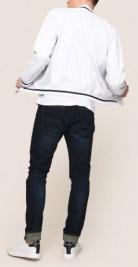 Куртка мужские Armani Exchange модель 3ZZB14-ZNBDZ-1100 цена, 2017