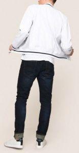 Куртка мужские Armani Exchange модель WH1392 , 2017
