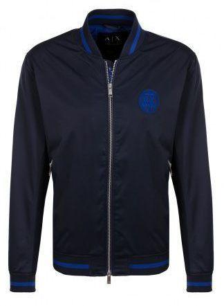 Куртка мужские Armani Exchange модель 3ZZB14-ZNBDZ-1510 приобрести, 2017