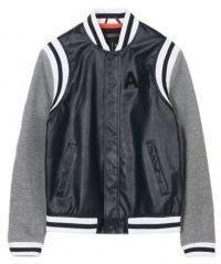 чоловічі куртки купити, 2017