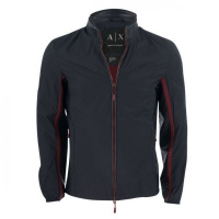 Куртка мужские Armani Exchange модель 3ZZB23-ZNV4Z-1510 приобрести, 2017