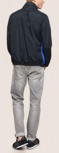 Куртка мужские Armani Exchange модель WH1398 приобрести, 2017