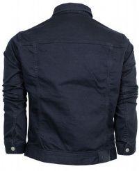 Куртка мужские Armani Exchange модель WH1400 цена, 2017